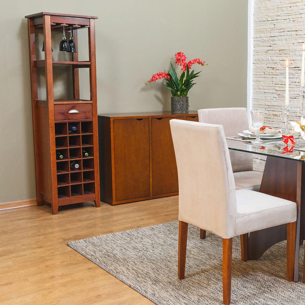 Adega Para Sala Pequena Aparelhos Eletro Eletrnicos E Tambm Portas  -> Adega Para Sala De Jantar Pequena