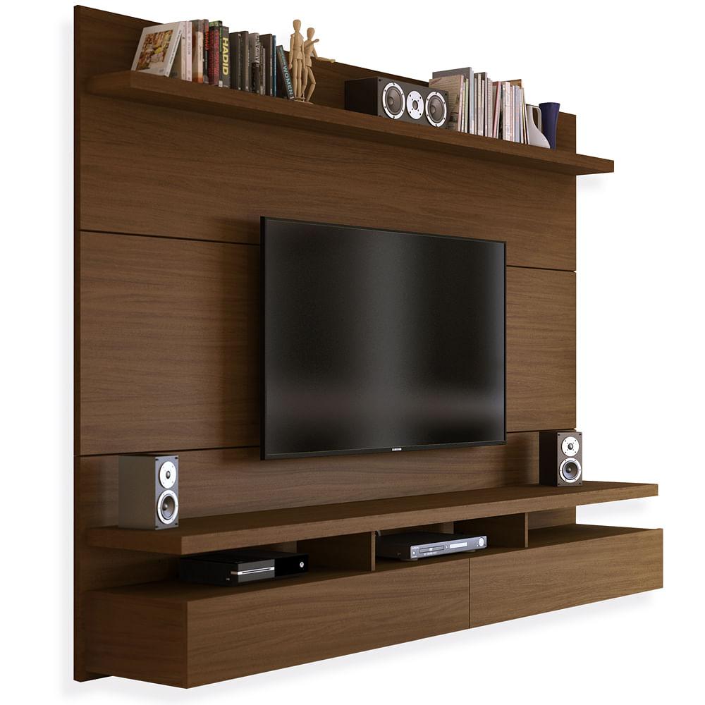 Painel De Tv Para Sala Com Gavetas ~ painel de tv painel para sala painel de sala painel sala painel de