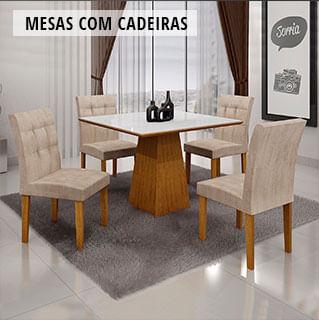 Sala de jantar em ofertas m veis em promo o toque a for Mobilia woonstudio utrechtsestraat 62 64