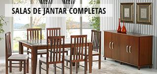 Sala de Jantar em Ofertas   Móveis em Promoção  9cec3ba9479