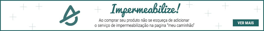 Impermeabilize!