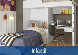 Ambiente - Infanto Juvenil