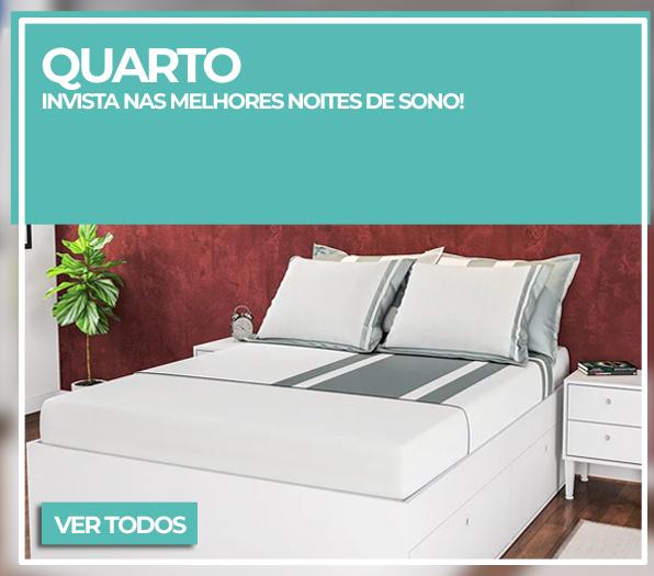 Banner Quartos