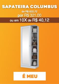 Banner Ponta de Estoque 01