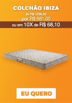 Banner Ponta de Estoque 03