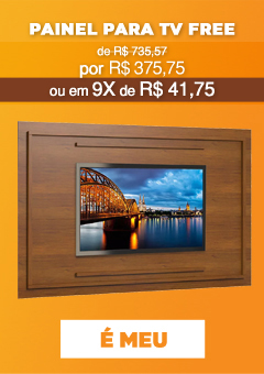 Banner Ponta de Estoque 02