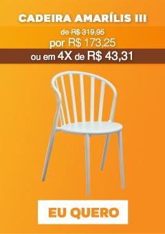 05505167ef Banner Ponta de Estoque 03