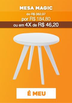 ef5530730e Banner Ponta de Estoque 04