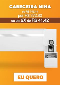 Banner Ponta de Estoque 05