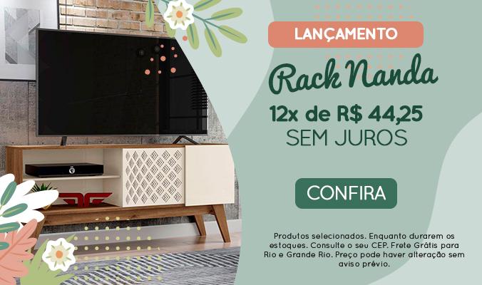 Rack Nanda