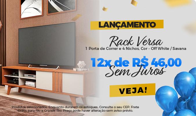 Rack Versa