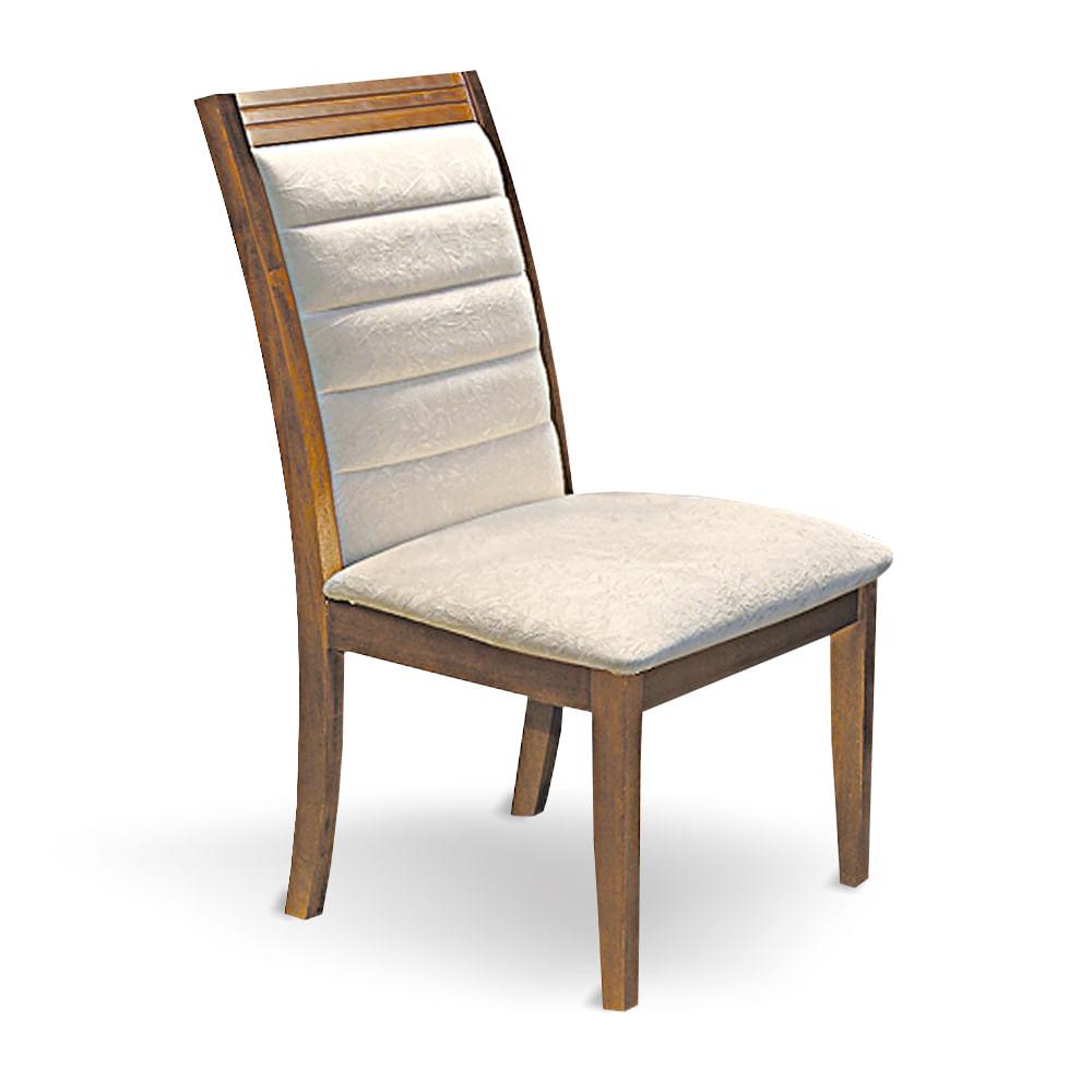 Cadeira De Jantar Am Ndoa Veludo Bege Paloma Toqueacampainha