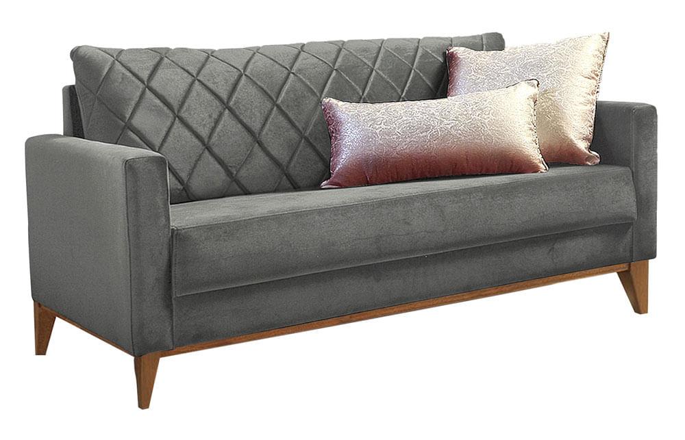 Sofas usados baratos for Los sofas mas baratos