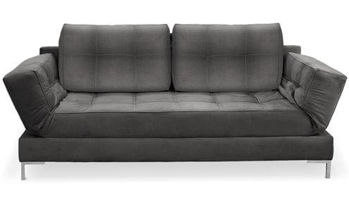 Sofa cama toqueacampainha - Modelos de sofa cama ...