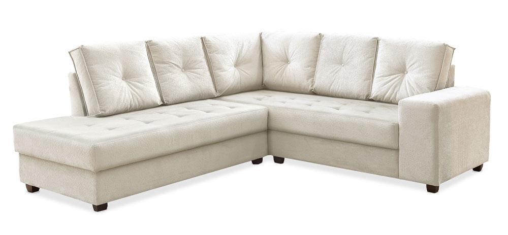 Sofa-de-canto – toqueacampainha