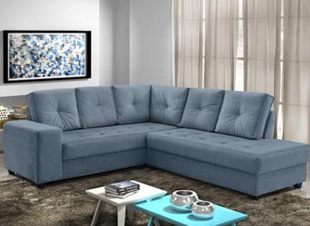 Sofa-de-canto-pequeno – toqueacampainha
