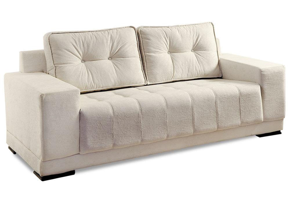 Sofas em promocao toqueacampainha - Modelos de cojines para sofas ...